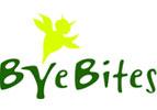 ByeBytes