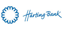 Harting Bank